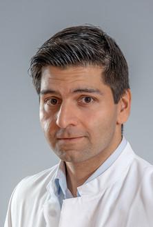 Dr-Kamawal